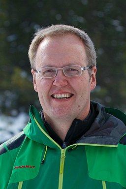 Stefan Blawath